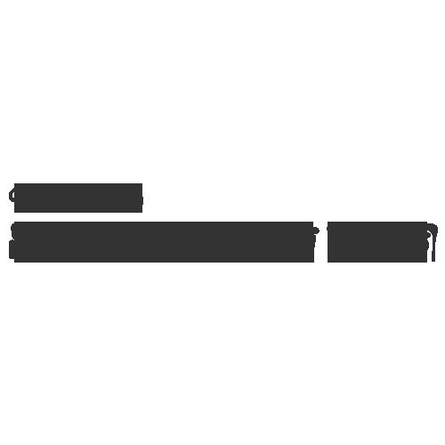 贵州职业装定制
